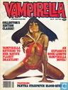Comic Books - Vampirella - Vampirella 87