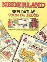Livres - Divers - Beeldatlas voor de Jeugd: Nederland