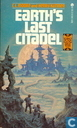 Livres - Ace SF - Earth's last citadel