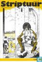Comics - Striptuur (Illustrierte) - Striptuur 2