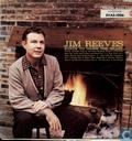 Vinyl records and CDs - Reeves, Jim - Songs to Warm the Heart