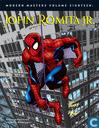 Bandes dessinées - Modern Masters - John Romita Jr