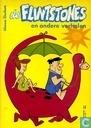 Bandes dessinées - Flintstones en andere verhalen, De (tijdschrift) - Nummer  64/09