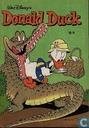 Comic Books - Donald Duck (magazine) - Donald Duck 11