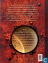 Comic Books - Lanfeust van de sterren - De bacterieplaag