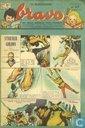 Comic Books - Bravo (tijdschrift) - Nummer  47