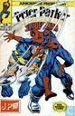 Bandes dessinées - Araignée, L' - Peter Parker 8