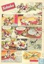 Comic Books - Tam Tam (tijdschrift) - Nummer  11