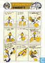 Strips - Trouwens (tijdschrift) - Trouwens 3
