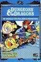 Comics - Dungeons & Dragons - Dungeons & Dragons 2