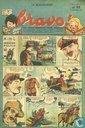 Strips - Bravo (tijdschrift) - Nummer  48