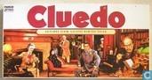 Jeux de société - Cluedo - Cluedo