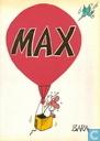 Comic Books - Max [Bara] - Max