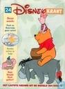Strips - Disney krant (tijdschrift) - Disney krant 24