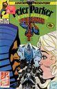 Bandes dessinées - Cloak en Dagger - Peter  Parker 11