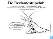 Comic Books - Rik Ringers - Butch
