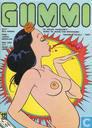 Strips - Gummi (tijdschrift) - Gummi 12