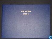 Pom archief Deel 11