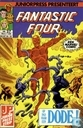 Strips - Fantastic Four - Fantastic Four 27