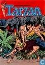 Strips - Tarzan - Tarzan 2