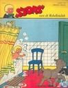 Strips - Archie, de man van staal - 1960 nummer  41