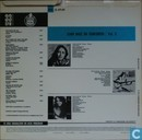 Vinyl records and CDs - Baez, Joan - Joan Baez en concierto vol. 2