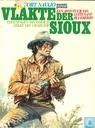 Comic Books - Blueberry - Vlakte der Sioux