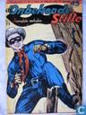 Comics - Einsame Ranger, Der - Mysterieuze ontmoeting