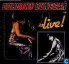 Vinyl records and CDs - Donegan, Dorothy - Dorothy Donegan Live !