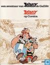 Comics - Asterix - Asterix op Corsica