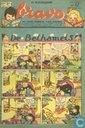 Comics - Bravo (Illustrierte) - Nummer  52