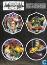 Comics - Essef (Illustrierte) - Essef 4