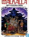 Het uur van Odin