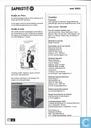 Strips - Sapristi!! (tijdschrift) - 27, mei 2003