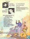 Strips - Bernard Prince - Generaal Satan + De piraten van Lokanga