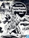 Historische vertellingen 1