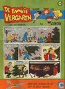 Comics - Familie Vergaren, De - Koopt ook bij Centra