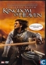 DVD / Video / Blu-ray - DVD - Kingdom of Heaven