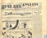 Comic Books - Pum Pum (tijdschrift) - 1964 nummer  24