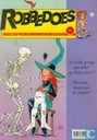 Comic Books - Robbedoes (magazine) - Robbedoes 2879