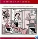 Divers - Gemeente Nijmegen - Iedereen naar school
