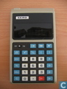Calculators - SERD - SERD Bremen
