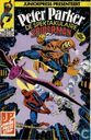 Comic Books - Spider-Man - Peter Parker 14