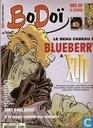 Bandes dessinées - BoDoï (tijdschrift) (Frans) - Bo Doï 104