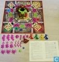 Board games - Heksenketel - Heksenketel