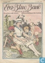 Comics - Era-Blue Band magazine (Illustrierte) - 1926 nummer  10
