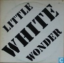 Platen en CD's - Dylan, Bob - Little White Wonder