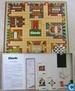 Board games - Cluedo - Cluedo