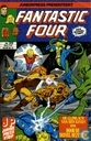 Strips - Fantastic Four - Fantastic Four 20
