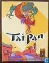 Board games - Tai Pan - Tai Pan